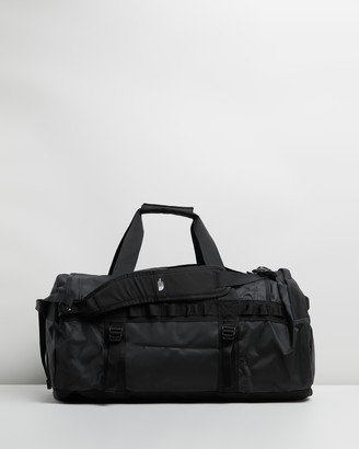 The North Face Black Outdoors - Base Camp Duffel - M - Size One Size at The Iconic
