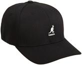 Kangol Men's Wool Flex-Fit Baseball Cap