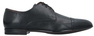 Bally Lace-up shoe