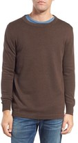 Original Paperbacks Men's 'San Francisco' Crewneck Sweater