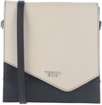 Tosca Cross-body bags