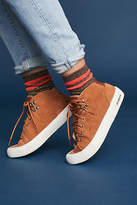 SeaVees Yosemite Copper Sneakers