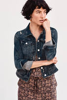 Pilcro Denim Jacket