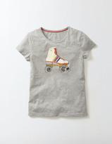 Boden Sportswear T-Shirt