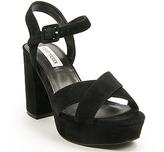 Steve Madden Tempesst - Platform Sandal