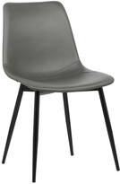 Monte Contemporary Dining Chair