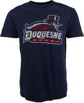 '47 Men's Short-Sleeve Duquesne Dukes T-Shirt