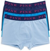 Thomas Pink Richmond Jersey Boxer Briefs, Pack of 3