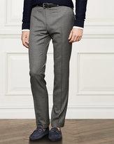 Ralph Lauren Harrison Wool Trouser