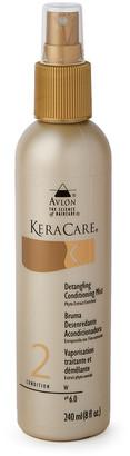 KeraCare by Avlon Detangling Conditioning Mist
