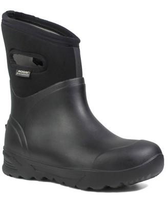 Bogs Bozeman Mid Snow Boot