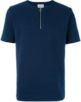 S.N.S. Herning Handle T-shirt - men - Cotton/Polyester - S