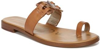 Eaden Slide Sandal