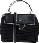 Coccinelle Handbags - Item 45339004
