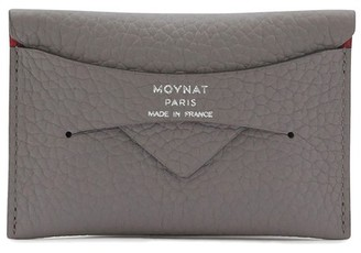Moynat Enveloppe card-holder