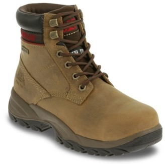 Caterpillar Dryverse Work Boot