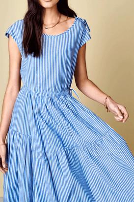 Bellerose Pasua Dress - 8
