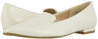 LifeStride Ramira (Black) Women's Shoes