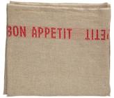 Jayson Home Bon Appetit Tea Towel