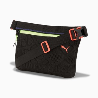 Puma x CENTRAL SAINT MARTINS Knit Waist Bag