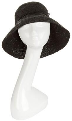 Helen Kaminski Provence 10 Hat