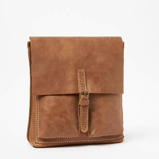 Roots Small Raiders Pack