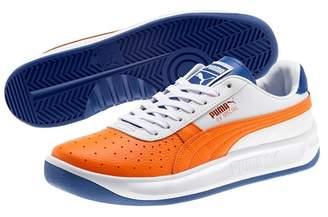 Puma GV Special Colorblock Sneakers