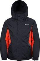 Mountain Warehouse Raptor Youth Ski Jacket