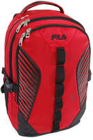 Fila Red Hunter Backpack