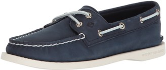 Sperry Women's A/O 2-Eye Boating Shoes