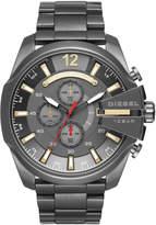 Diesel DZ4421 Gunmetal Watch
