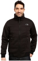 The North Face Haldee Insulated Moto