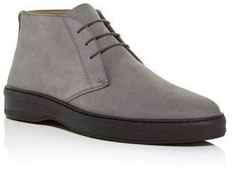 Jack Erwin Men's Reade Chukka Boots - 100% Exclusive