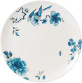 Wedgwood Blue Bird Dinner Plate