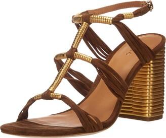 Joie Women's Odell Heeled Sandal