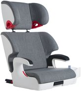 Clek Oobr Booster Car Seat - Cloud