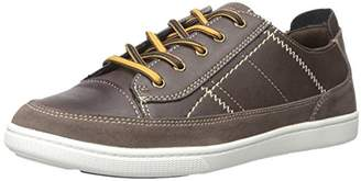 Steve Madden Men's M TURFF Fashion Sneaker