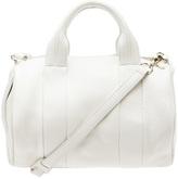 Alexander Wang 'Rocco' bag