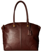 Cole Haan Delphine Tote