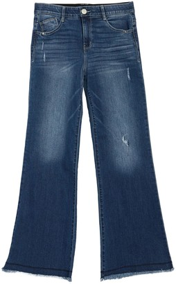 Democracy AbSolution High Rise Jeans