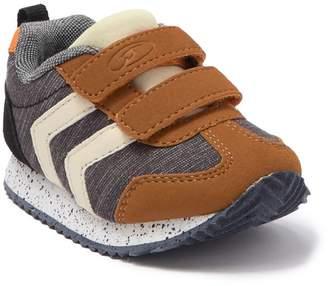 Dr. Scholl's Adrien Sneaker (Toddler)
