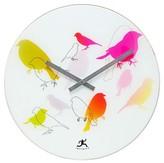 Infinity Instruments The Early Bird Clock