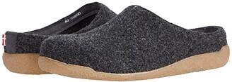 Sanita Lodge Slide (Jeans) Shoes