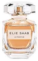 Elie Saab Le Parfum Intense EDP Spray, 1.6 Ounce