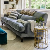 Graham and Green Kensington Sofa Collection