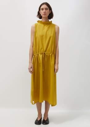Atlantique Ascoli Robe D[fa] Dress