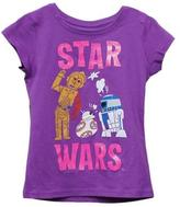 Star Wars Girls T-Shirt