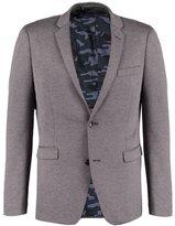 Esprit Collection Suit Jacket Anthrazit
