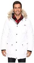 Penfield Lexington Jacket