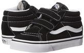 Vans Kids SK8 Mid Reissue V Kids Shoes